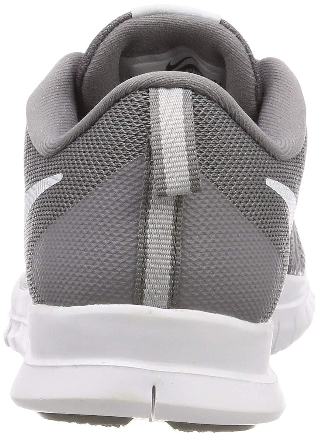newest collection 9ffd5 671d4 Nike Wmns Flex Essential TR Scarpe da Fitness Donna - www ...