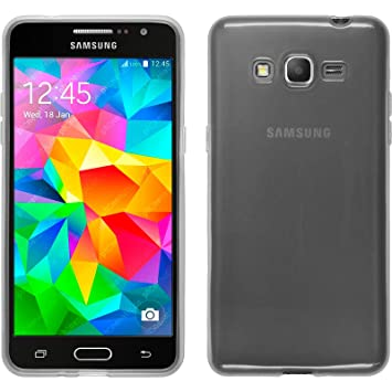 amazon carcasa samsung grand prime