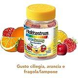Multicentrum Vitagummy 30 Caramelle Gommose
