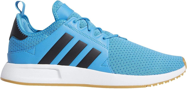 adidas X_PLR Men's Shoes Blue
