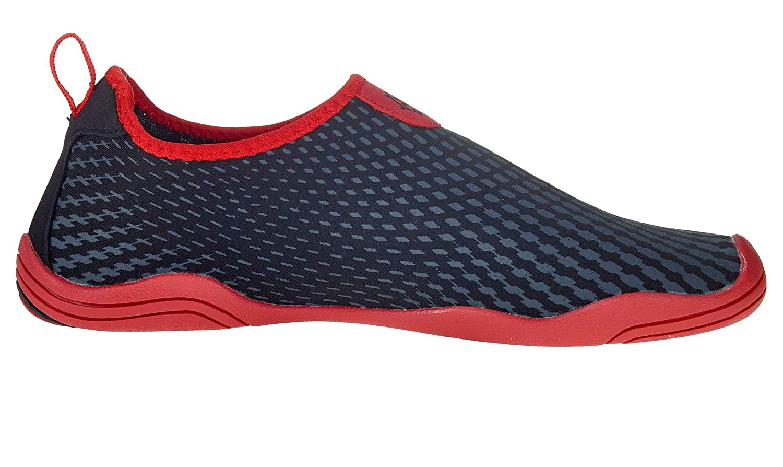 58f3bb208da4e Amazon.com : [baroppu] Skin Shoes (Wing) [BALLOP] Skin - Fit Shoes ...