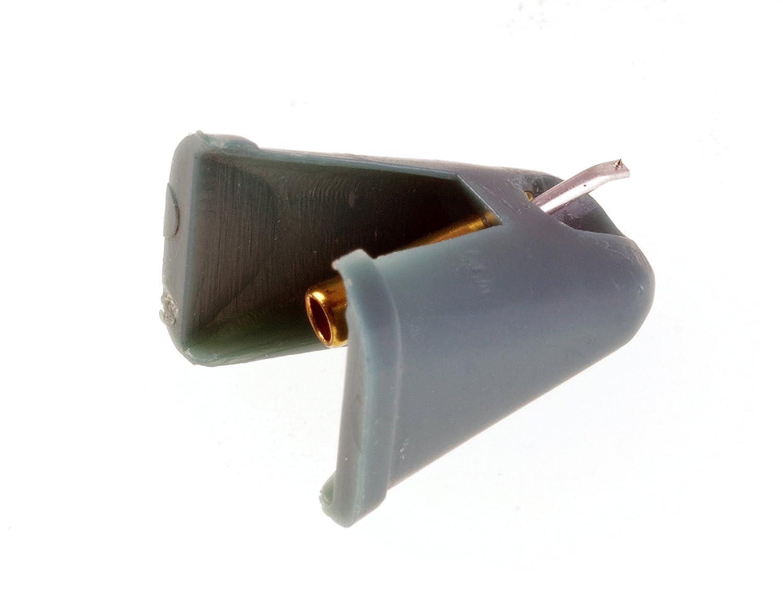 Aguja para Tocadiscos KD 1033 de Kenwood: Amazon.es: Electrónica