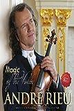 Magic Of The Violin [DVD] [2015]