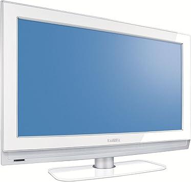 Philips 32PFL7602D/10 - Televisión HD, Pantalla LCD 32 pulgadas ...