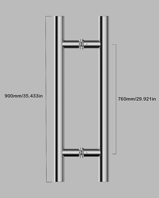 """11mm Novo 7//16/"""" corda de escalada X 27/' kernmantle Extratora"""