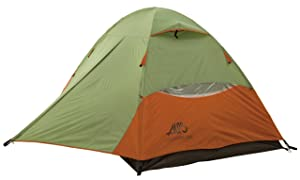 ALPS Mountaineering Taurus 4 Tent  sc 1 st  Best Family Tent & Best 4 Person Tent For Your Family (Mar 2018) - How To Find Best ...