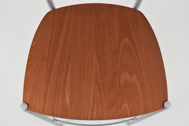 Sgabelli elegance sgabelli cucina in legno great sgabello da