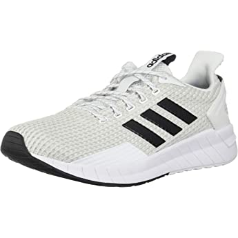 adidas Questar Ride Shoes Men's, White