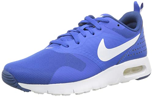 Nike EE. UU. Tamaño 7 MAX Zapatos para Niños   eBay