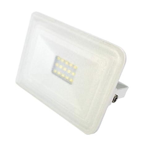 Stone 7009/N c.b. tabled Proyector lámpara de Difusor de luz de ...