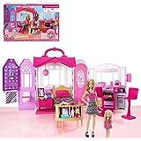 Barbie - Casa Vacanze Glam