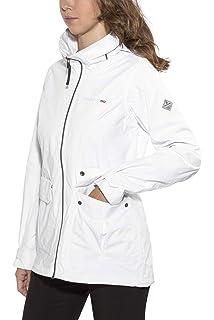 185ab830a Didriksons Ona Womens Jacket: Amazon.co.uk: Clothing