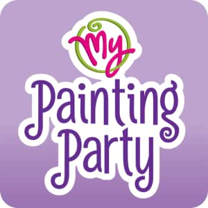 My Painting Party
