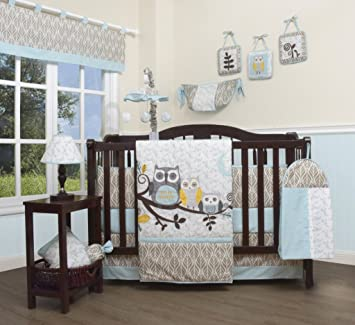I loved this image of GEENNY CRIB-CF-2080