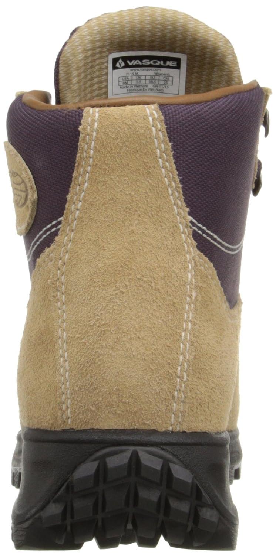 3e64a2fcaba Vasque Women's Skywalk Gore-Tex Backpacking Boot