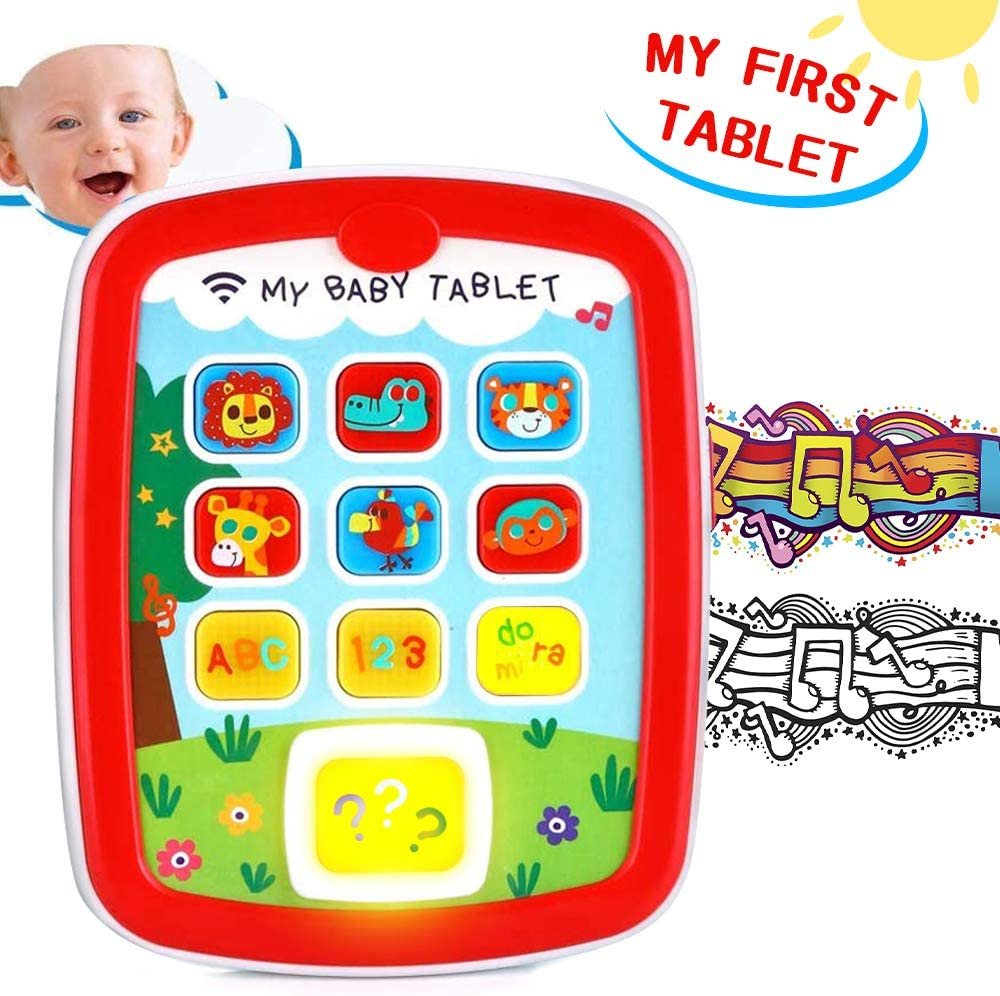 Child Learning Clip Art, Transparent PNG Clipart Images Free Download -  ClipartMax