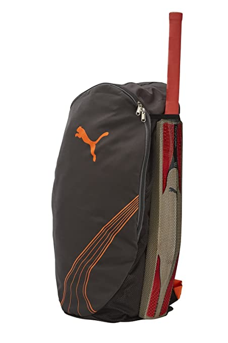 e5f1d4db34d Buy Puma Full Cricket Kit (Youth (Ideal for 10 to 14 Yrs), Right ...