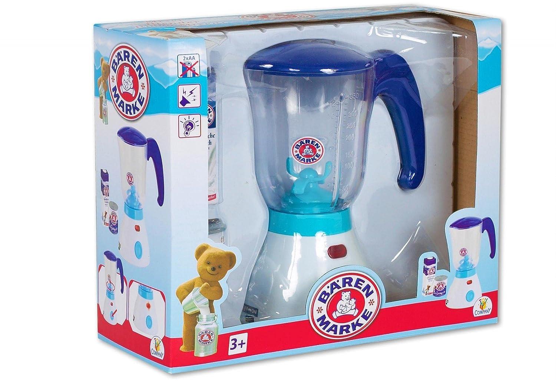 Bärenmarke Mixer Spielzeug