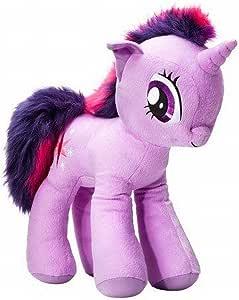(50cm Long X 13cm Wide) - Pillow-My Little Pony
