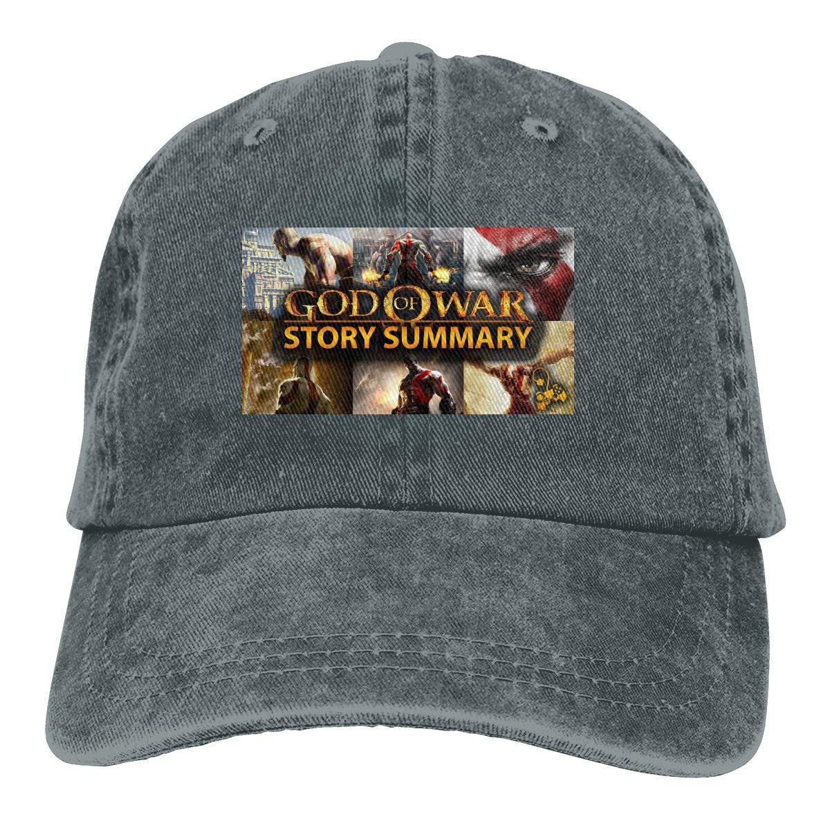 Snapback Cap Flat Bill Hats Adjustable Blank Caps for Men Women
