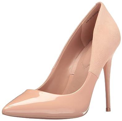 Aldo / Stessy Heels / Pink Miscellaneous