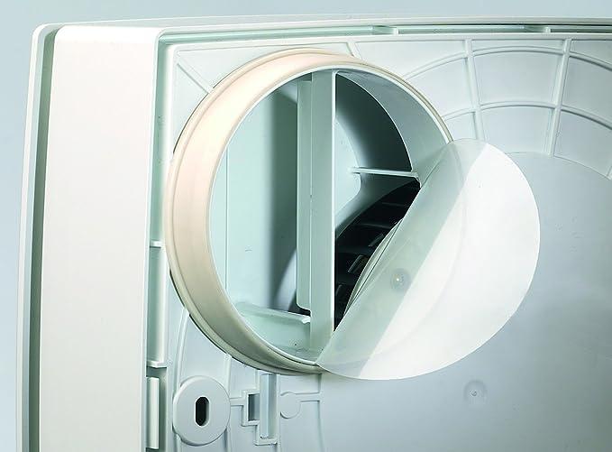 Aspiratori per bagno aspiratore umidita default aspiratore