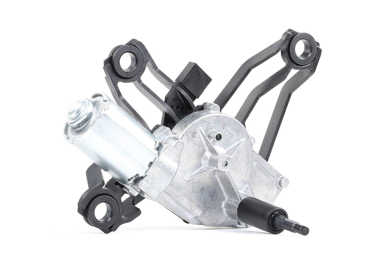 Bosch 390201580 motor para limpiaparabrisas: Amazon.es: Coche y moto