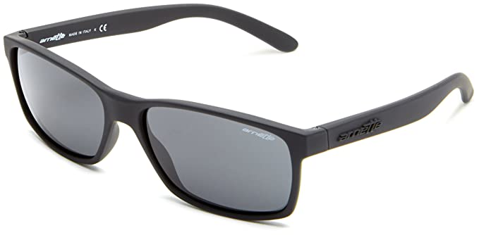 c64044ce66 Arnette Sonnenbrille SLICKSTER (AN4185): Arnette: Amazon.co.uk: Clothing