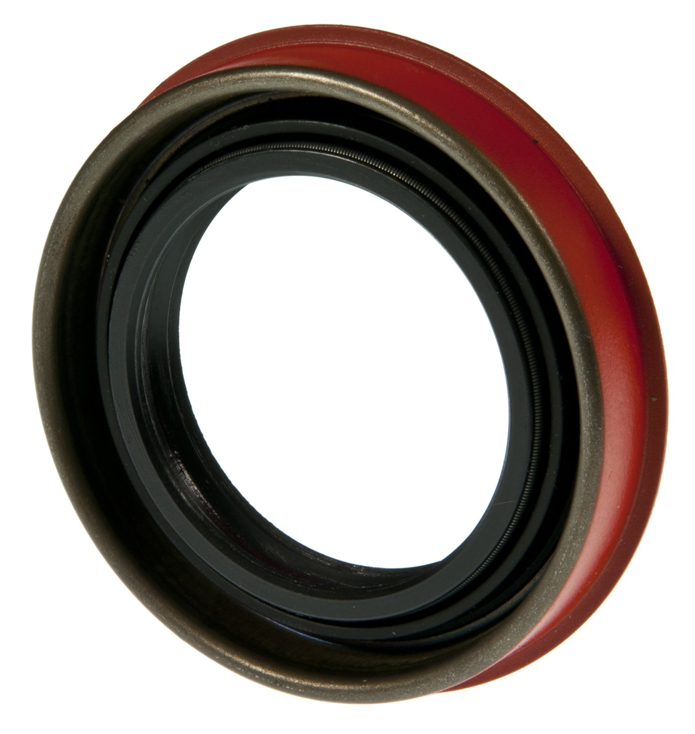 National 710536 Oil Seal 710536-NAT