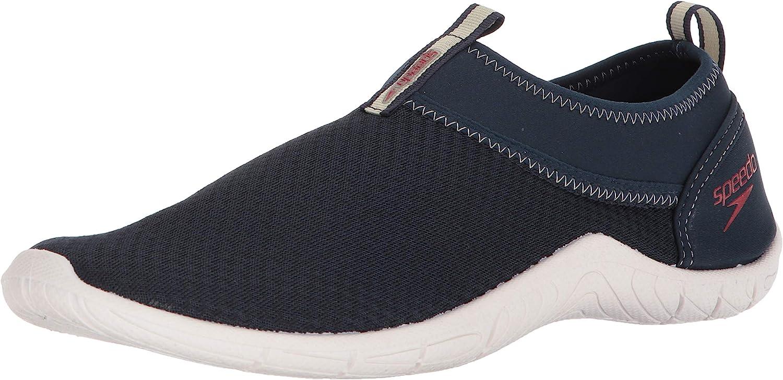 Speedo Men's Water Shoe Tidal Cruiser