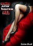 Erotica Author Bares All