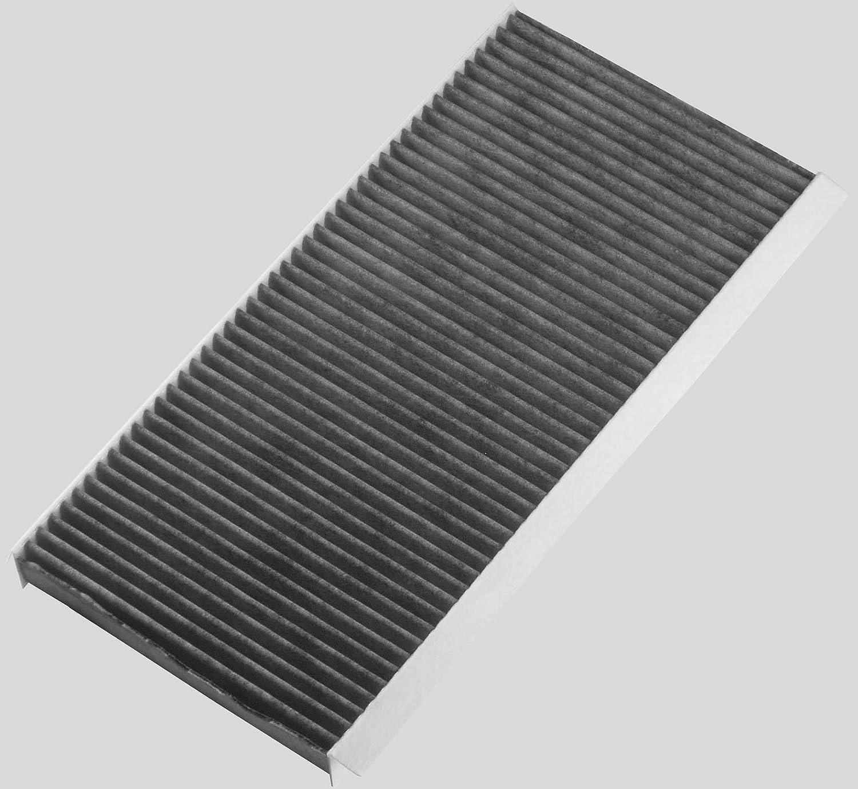aire habit/áculo con carb/ón activo Open Parts CAF2107.11 Filtro 1 Pieza