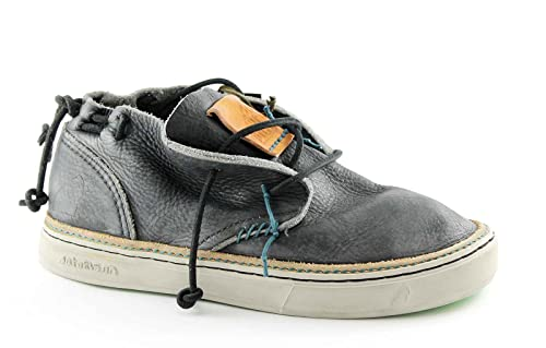 Satorisan - Zapatillas para hombre negro negro negro Size: 45: Amazon.es: Zapatos y complementos
