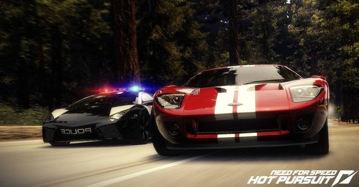 Buy need for speed hot pursuit pc online at low prices in india buy need for speed hot pursuit pc online at low prices in india electronic arts video games amazon voltagebd Gallery