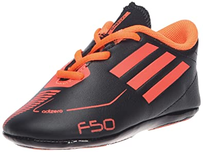 79b96065b7965 Image Unavailable. Image not available for. Colour  adidas F50 Adizero Crib  ...