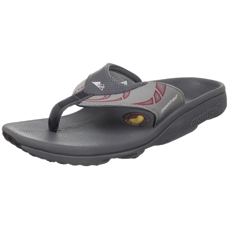 77f770b233c4 Montrail Men s Molokai Flip Sandal