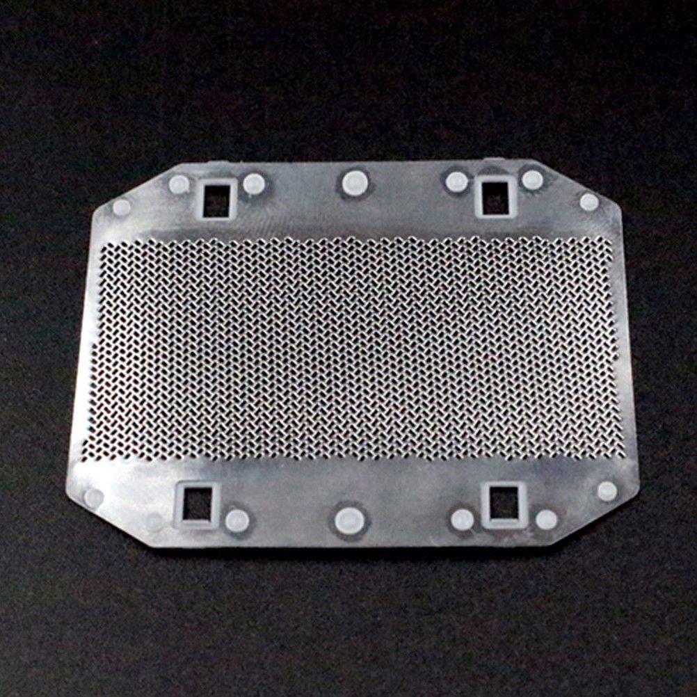 Zhhmeiruian Replace Shaver Foils Head Net for Panasoni ES9943 ES3760 ES876 ES-RS10