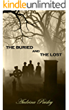 The Buried and The Lost