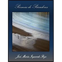 Poemas de Paradores (Spanish Edition) Jun 7, 2011
