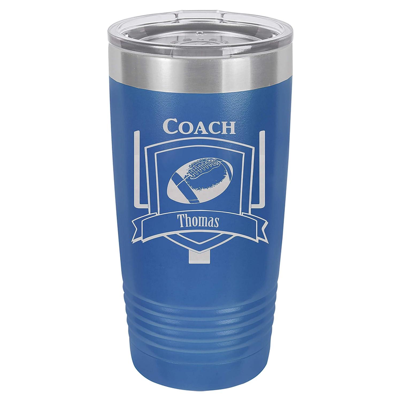 Amazoncom Football Coach Football Coach Gift Football
