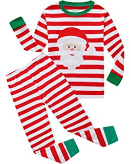 e58e9cc483 Dolphin Fish Boys Christmas Pajamas Kids Pjs Sets Cotton Toddler Clothes  Children Sleepwear