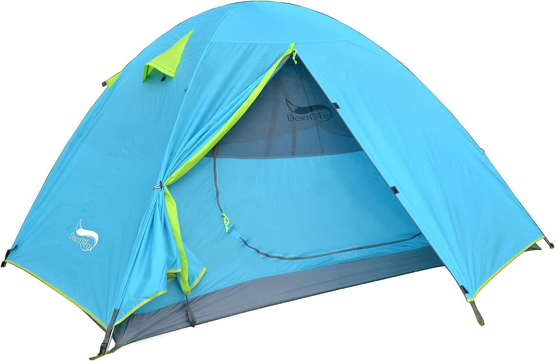 Tent peg bag Organizer Waterproof Drawstring Mountain climbing Camping
