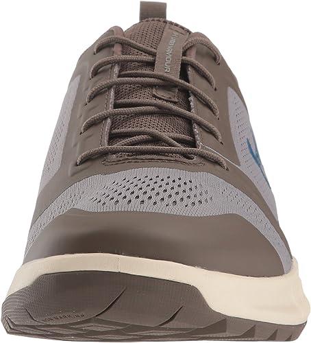 Under Armour Men's Scupper Sneaker