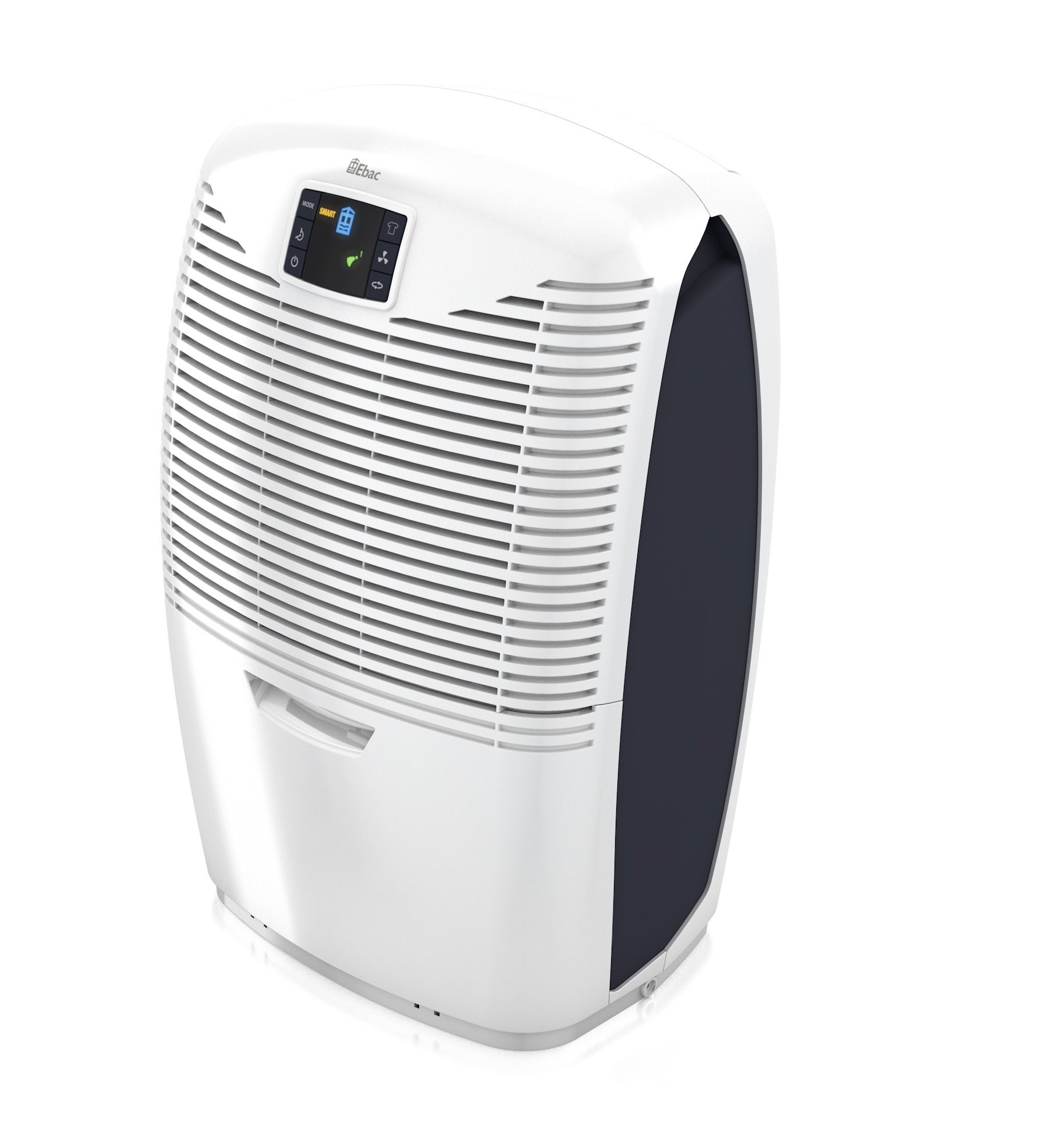 ebac 3650e high performance dehumidifier low energy 18. Black Bedroom Furniture Sets. Home Design Ideas