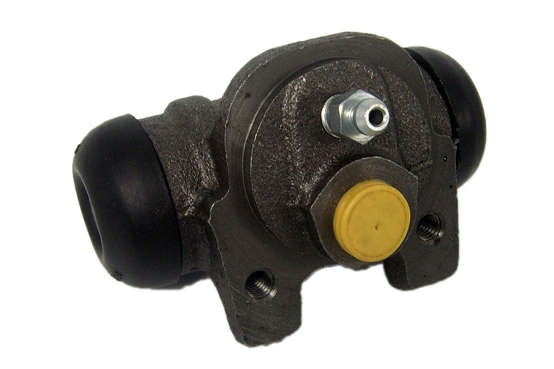 Brembo A 12 040 Cilindro de freno de rueda A12040