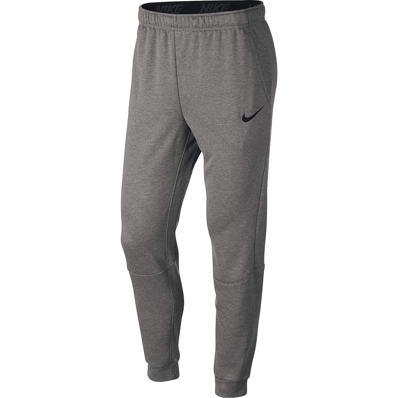 Nike M NK Dry Pant Taper Fleece Un Pantalon Homme