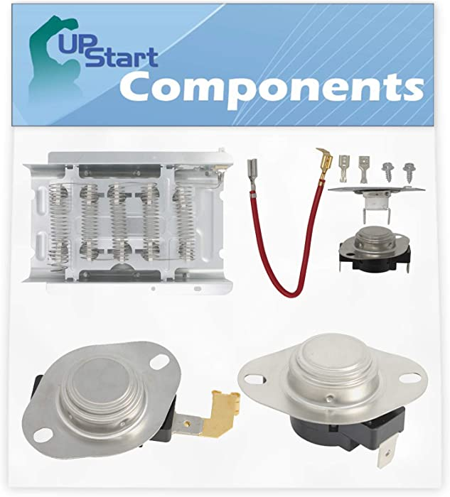Top 10 Spare Part Kit Whirlpool 4392065