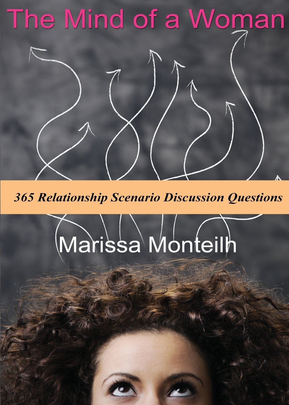 the mind of a w relationship scenario discussion the mind of a w 365 relationship scenario discussion questions marissa monteilh 9780970414137 com books