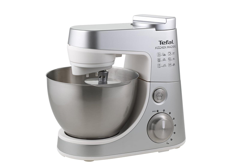 Samsung Kitchen Appliances South Africa