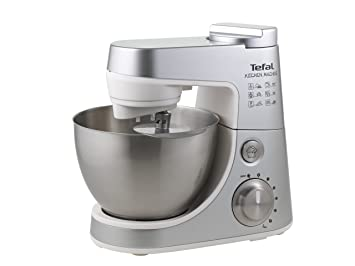 tefal kitchen machine tefal kitchen machine  amazon co uk  kitchen  u0026 home  rh   amazon co uk